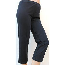 Damen 7/8 Jersey-Legging
